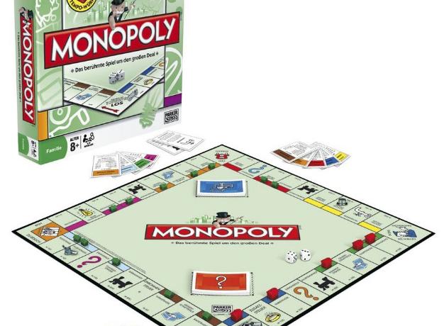 Monopoly-Classic-Edition-für-2399€-versandkostenfrei-bei-Amazon